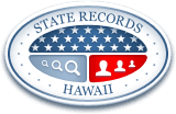 Hawaii State Records